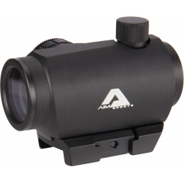 AIM Sports 1x20mm Dual Illuminated Micro Dot w/ Lower 1/3 Co-Witness