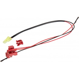 Lancer Tactical Generation 2 Wiring Harness and Trigger Assembly