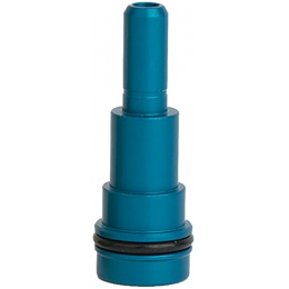 PolarStar AK Series HPA Fusion Engine Nozzle - BLUE