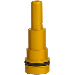 PolarStar AK Series HPA Fusion Engine Nozzle - GOLD