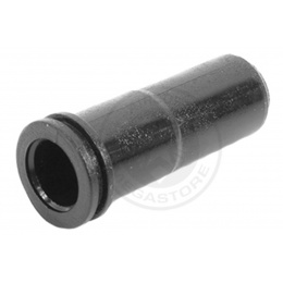 G&G Airsoft Replacement Air Seal Nozzle - For Combat Machine M4 AEGs