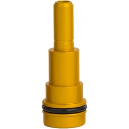 PolarStar M4 Series HPA Fusion Engine Nozzle - GOLD