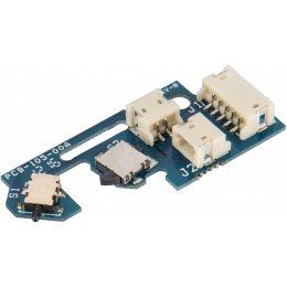 PolarStar HPA JACK/F1 Airsoft Version 3 Gen 3 AK Switch Board