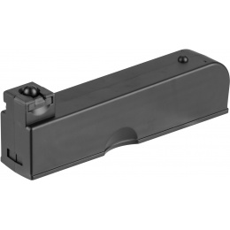 Double Bell VSR-10 30 Round Polymer Sniper Magazine