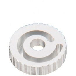 Double Bell Hop-Up Wheel Replacement part for M1911 GBB Pistols