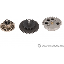 ARES Super High Speed Airsoft 13:1 Version 2 and 3 Gear Set