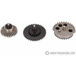 ARES Super High Speed Airsoft 16:1 Version 2 and 3 Gear Set