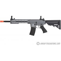 Lancer Tactical M4 Gen 2 EVO 10