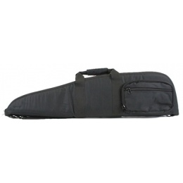 NcStar Gun Case Rifle Bag Black - 36
