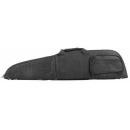 NcStar Gun Case Rifle Bag Black 38