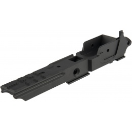Nine Ball Hi-CAPA Airsoft Lower Frame