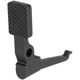 Lancer Tactical Airsoft Bolt Catch Lever for Lonex Airsoft Rifles