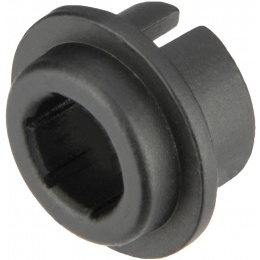 JG Flash Hider for JG MX5K Airsoft AEG