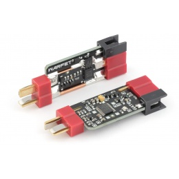 Gate WARFET Advanced Airsoft AEG MOSFET Control System