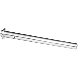 Airsoft Masterpiece Steel Guide Rod for Tokyo Marui Hi-Capa 5.1 - SILVER