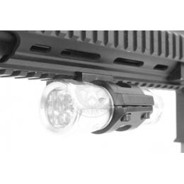 NcStar Flashlight/Laser 1