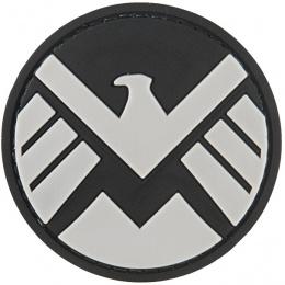 G-Force S.H.E.I.L.D. PVC Morale Patch