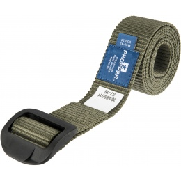 Propper Nylon Tactical 32