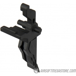Prometheus Straight Trigger Sigma For M4 Series Next Generation - BLACK