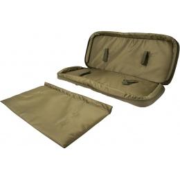Lancer Tactical 1000D Nylon 3-Way Carry 29