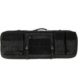 Lancer Tactical 1000D Nylon 3-Way Carry 35