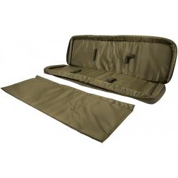 Lancer Tactical 1000D Nylon 3-Way Carry 43
