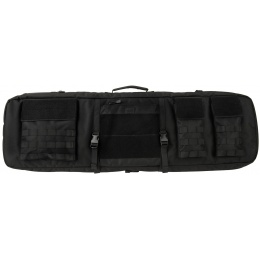 Lancer Tactical 1000D Nylon 3-Way Carry 43