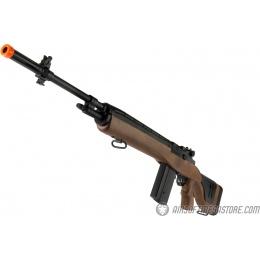 Lancer Tactical LT-732 DMR Stock 45