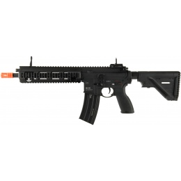 Elite Force H&K Licensed 416A5 M4 Carbine AEG - BLACK