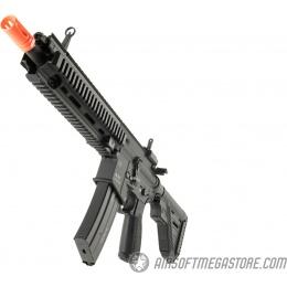 Elite Force H&K Licensed 416A5 M4 Carbine AEG - BLACK