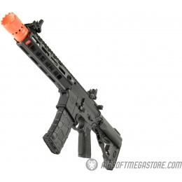 Elite Force Avalon Saber VR16 CQB M-LOK AEG Airsoft Rifle - BLACK