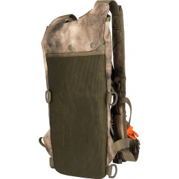 Lancer Tactical 1000D Nylon Light Hydration Pack - ATFG