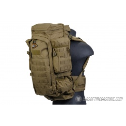 Lancer Tactical Airsoft 45