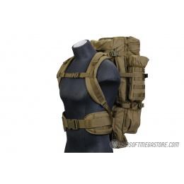 Lancer Tactical Airsoft 45