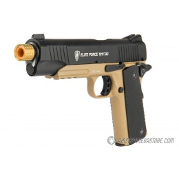 Atlas Custom Works DIPS Full Metal -14mm CCW Thread Protector - GOLD