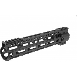 Lancer Tactical Lightweight Free Float 10.5