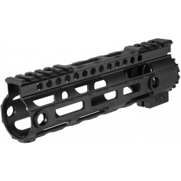 Lancer Tactical Lightweight Free Float 7