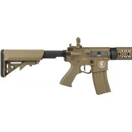 Lancer Tactical M4 SD Proline Series 7