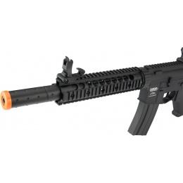 Lancer Tactical M4 SD Proline Series 9