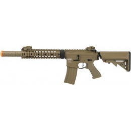Lancer Tactical M4 SD Proline Series 9