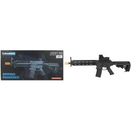 UK Arms P2219 10.5