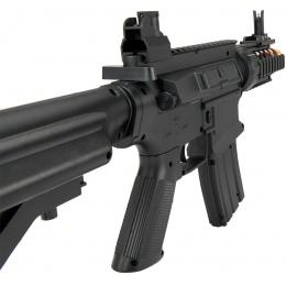 UK Arms P2202 CQB 3.5