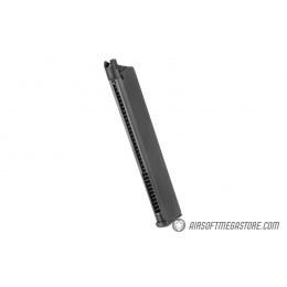 Tokyo Marui 40 Round GBB Extended Magazine for TM M1911 Series - BLACK