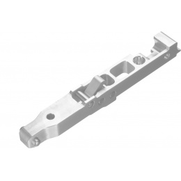 Speed Airsoft Precision Sear Group for VSR-10 / M28 - SILVER