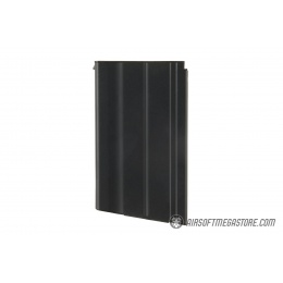 Echo1 500rd SCAR H MK17 AEG High Capacity Magazine - BLACK