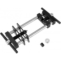 Echo1 Airsoft AEG Motor Pinion Puller and Press Tool