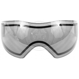 Save Phace Anti-Fog Anti-Scratch THERMAL Lens - Dark Smoke