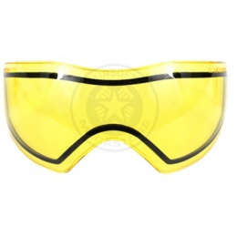Save Phace Anti-Fog Anti-Scratch THERMAL Lens - Yellow