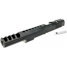 Airsoft Masterpiece Slide Kit