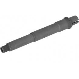 E&L Airsoft Steel CNC 7.5